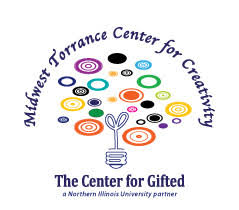 Image of the Center for the GIfted logo