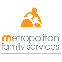Metropolitan Family Services offering 'Parenting Fundamentals' classes