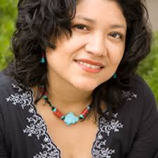 DON'T MISS IT: Bestselling author Reyna Grande visiting Bensenville