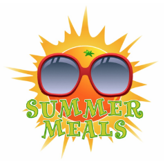 SUMMER MEALS: Summer food distribution concludes next week