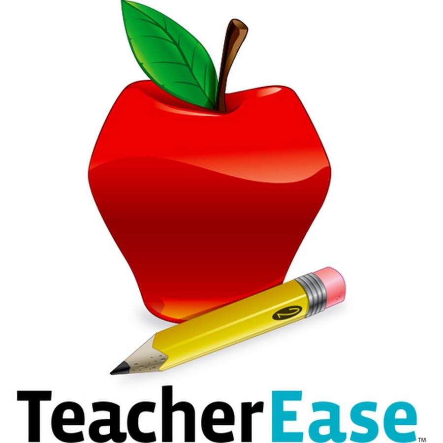 Image of TeacherEase logo